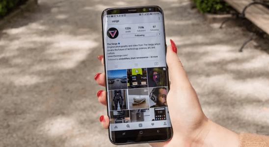 Cara Memanfaatkan Instagram Sebagai Toko Online Portable