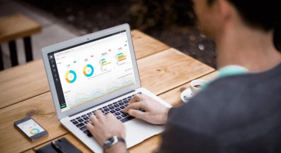 Cara Membuat Situs Untuk Bisnis Online