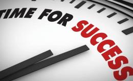 Kumpulan Tips Bisnis Agar Sukses