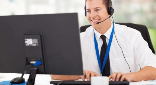 Strategi Marketing Online Agar Cepat Closing Bagian II