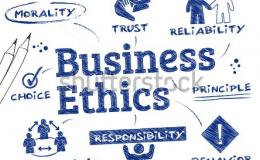 tips bisnis Ala Rasulullah