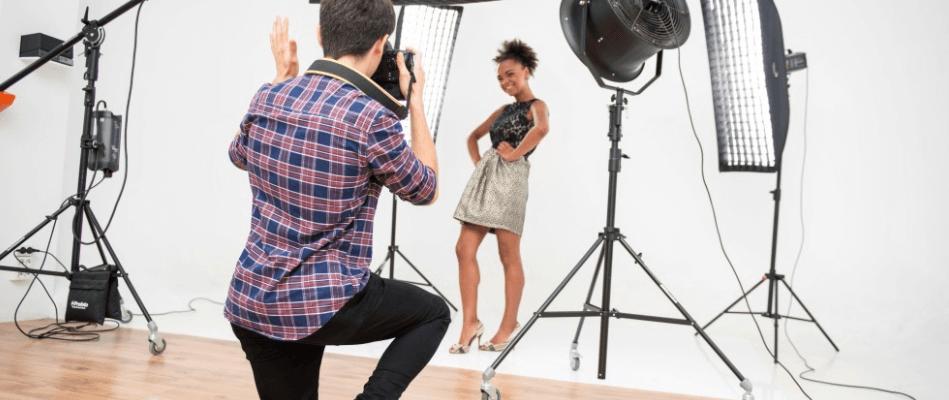 Cara Ampuh Membangun Bisnis Fotografi Bagi Pemula