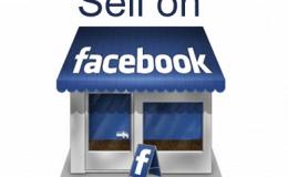 KumpulanCara Jualan Online Di Facebook Dengan Mudah