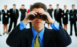 Tips Mengalahkan Kompetitor Bisnis dengan Mudah